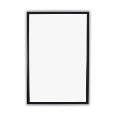 Picture of CH8M005BK36-FRT Wall Mirror