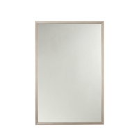 Picture of CH8M009SP33-FRT Wall Mirror