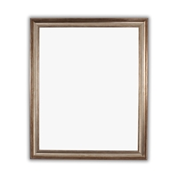 Picture of CH8M013BS35-FRT Wall Mirror