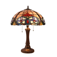 Picture of CH3T228BV16-TL2 Table Lamp