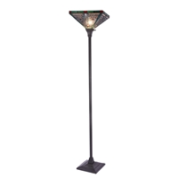 Picture of CH3T359BM14-TF1 Torchiere Floor Lamp