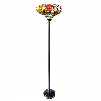 Picture of CH1T139RF15-TF1 Torchiere Floor Lamp