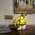 Picture of CH1T058GA13-NL1 Accent Table Lamp
