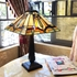Picture of CH1T450GM16-TL2 Table Lamp