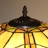 Picture of CH8T200GV19-TL2 Table Lamp