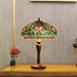 Picture of CH8T201GV17-TL2 Table Lamp