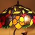 Picture of CH8T202BF16-TL2 Table Lamp