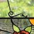 Picture of CH8P023RF24-VRT Window Panel
