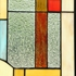 Picture of CH8P026BG24-VRT Window Panel