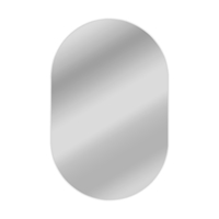 Picture of CH7M013SV33-VOV Frameless Mirror