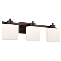 Picture of CH21036RB24-BL3 Bath Vanity Fixture