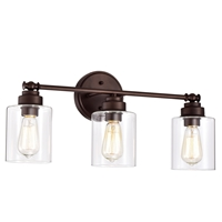 Picture of CH2R119RB23-BL3 Bath Vanity Fixture