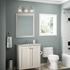 Picture of CH2R147CM24-BL3 Bath Vanity Fixture