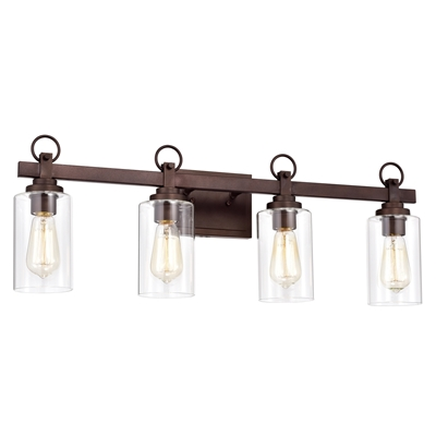 Picture of CH2S105RB29-BL4 Bath Vanity Fixture