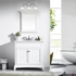 Picture of CH2S118CM24-BL3 Bath Vanity Fixture