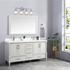 Picture of CH2S118CM30-BL4 Bath Vanity Fixture