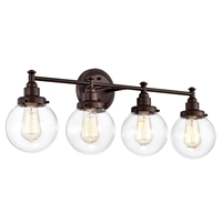 Picture of CH2S118RB30-BL4 Bath Vanity Fixture