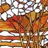 Picture of CH8P013PF25-VRT Window Panel