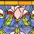 Picture of CH8P044GF34-HRT Window Panel