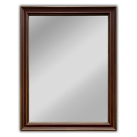 Picture of CH8M834BG35-VRT Wall Mirror