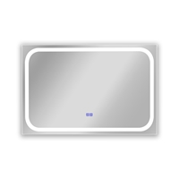Picture of CH9M004BL36-HRT LED Mirror