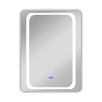Picture of CH9M005BL32-VRT LED Mirror