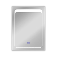 Picture of CH9M008BL32-VRT LED Mirror