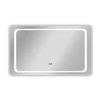 Picture of CH9M010BL39-HRT LED Mirror