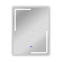 Picture of CH9M014BL32-VRT LED Mirror