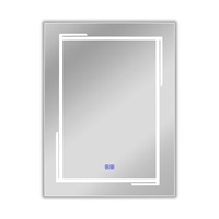 Picture of CH9M020BL32-VRT LED Mirror