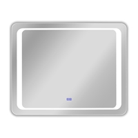 Picture of CH9M021BL39-HRT LED Mirror