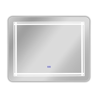 Picture of CH9M023BL39-HRT LED Mirror