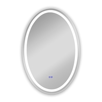 Picture of CH9M052BL36-VOV LED Mirror
