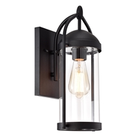 Picture of CH2D211BK15-OD1 Outdoor Wall Sconce
