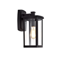 Picture of CH2S206BK14-OD1 Outdoor Wall Sconce