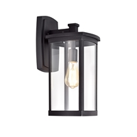Picture of CH2S206BK17-OD1 Outdoor Wall Sconce