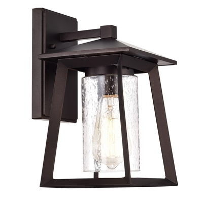 Picture of CH2S214RB11-OD1 Outdoor Wall Sconce