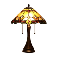 Picture of CH8T254AF16-TL2 Table Lamp