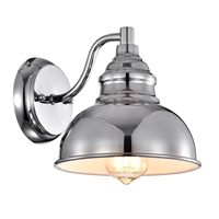 Picture of CH2D095CM08-WS1 Wall Sconce