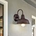 Picture of CH2D701RB09-WS1 Wall Sconce