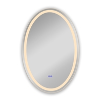 Picture of CH9M052BW36-LOV LED Mirror