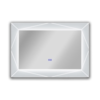 Picture of CH9M054BD39-LRT LED Mirror