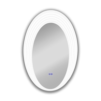 Picture of CH9M060BD36-LOV LED Mirror