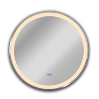 Picture of CH9M076EW28-LRD LED Mirror
